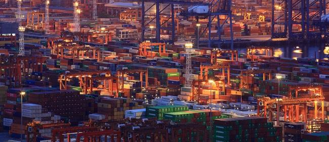 WEF: Кризата разкри крехкостта на веригите на доставки