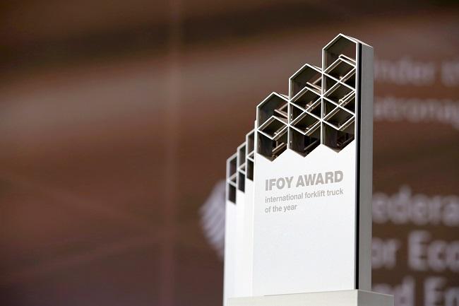 IFOY стартира викторина с атрактивни награди