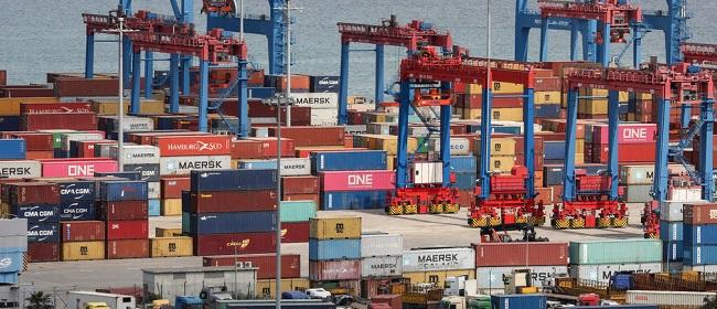 Пандемията свива търговията с 18,5% през второто тримесечие на 2020 г.