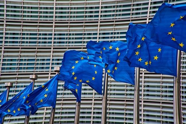 Дават 102 млн. евро за подкрепа на средни компании