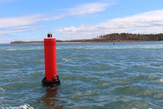 Световният ден на морските средства за навигационно осигуряване се отбелязва виртуално