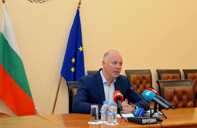 България завежда дело срещу Пакет Мобилност