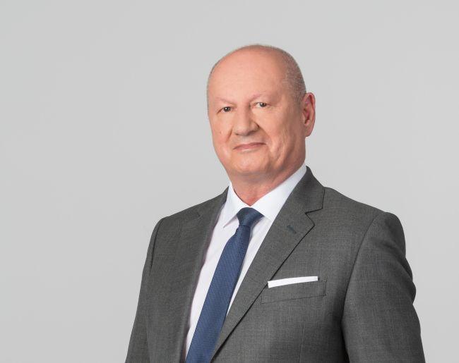 Николай Божилов: Идва времето на споделената платформена икономика