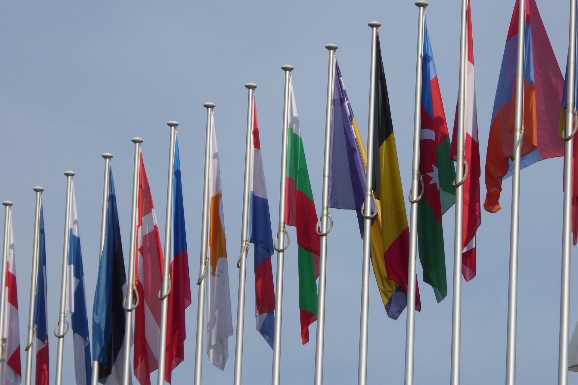 Литва ще оспорва пакет Мобилност пред Европейския съд
