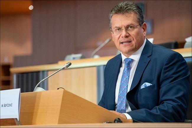 ЕК обявява действия за повишаване на сигурността на доставките на суровини