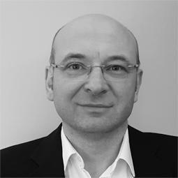 Водещ екперт по последната миля – лектор на Логистичната бизнес конференция