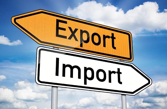 Как COVID-19 повлия на експорта и импорта