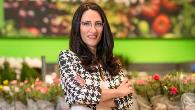 Нов мениджър в Kaufland България