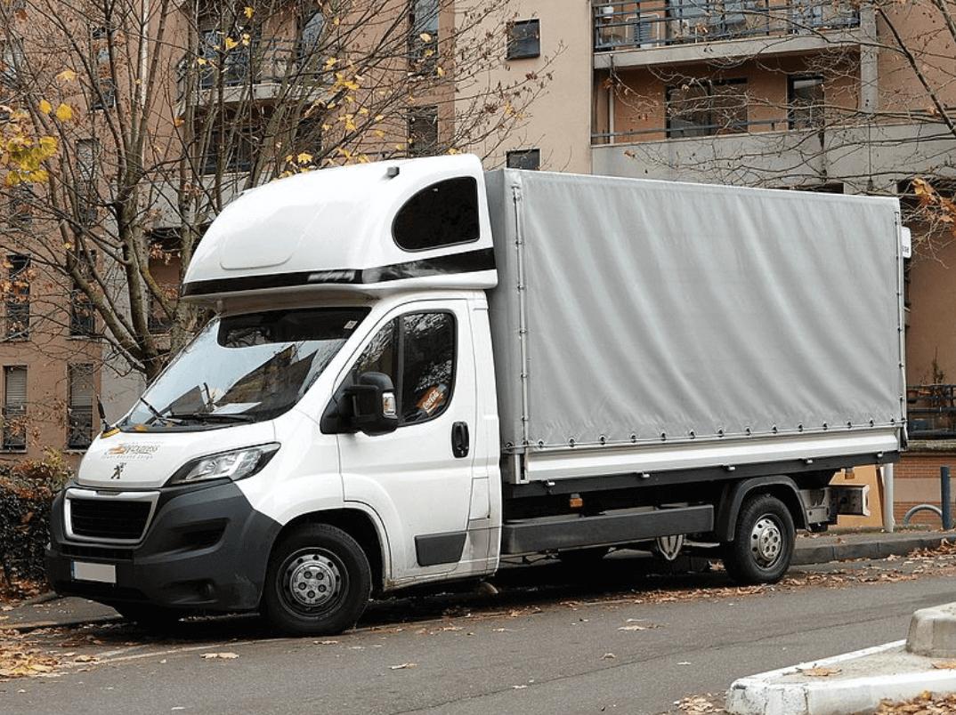 Белгия приветства френската забрана за почивки на вановете