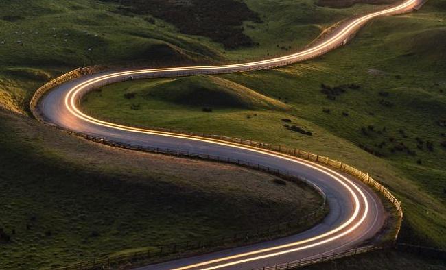 IRU: 679 млрд. долара загуби за превозвачите тази година