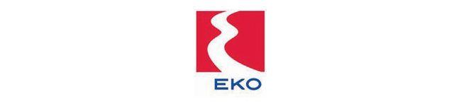 Покана за участие в търг на ЕКО България ЕАД