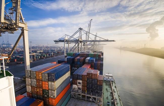 Скритите рискове на търговската сделка за Брекзит