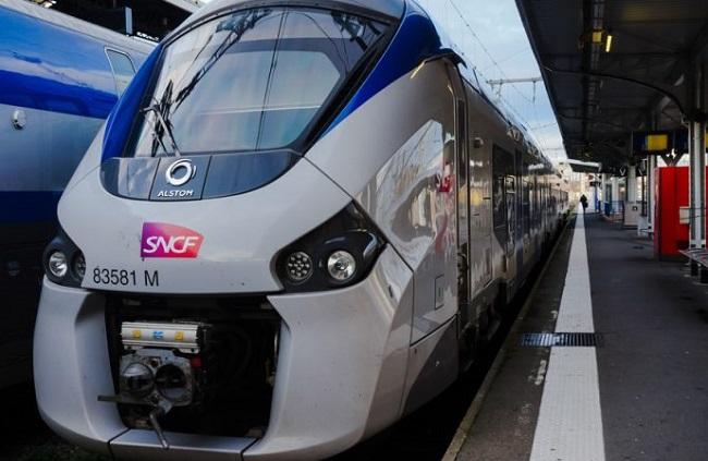 Alstom приключи придобиването на Bombardier