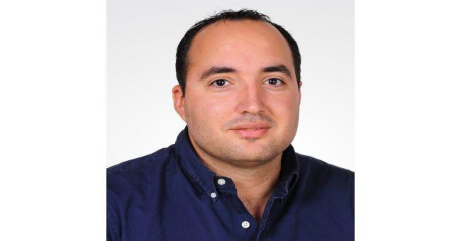 Делян Костов, управител на Фротком България: Разбираме нуждите на клиента