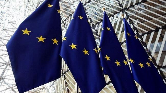 EK очаква БВП на България да се увеличава