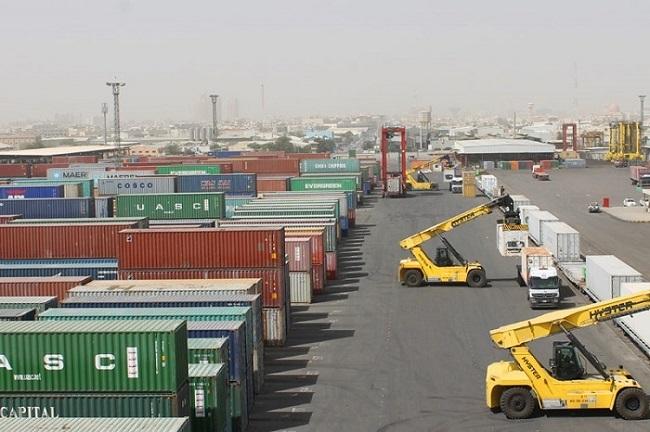 Разширяват интермодалния коридор в Египет