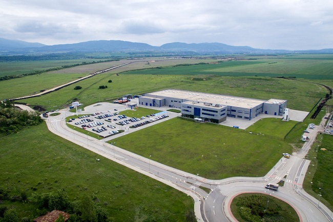 Подобряват достъпа до индустриалните зони в Божурище и Бургас