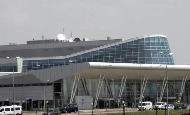 Разсрочиха концесионните вноски за летище София