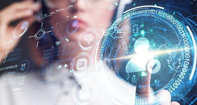 HR дигитален инструмент филтрира кандидати за работа