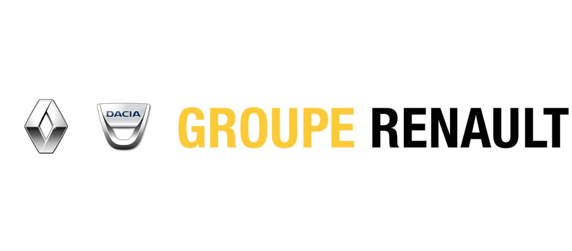 Renault Group разкрива своята цел