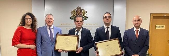 Schwarz IT България инвестира в хора и високи технологии