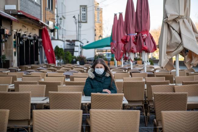 Кофас: Предстоят още фалити в Германия