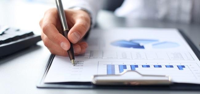 Прекъсванията на веригите на доставки струват на фирмите 184 млн. долара