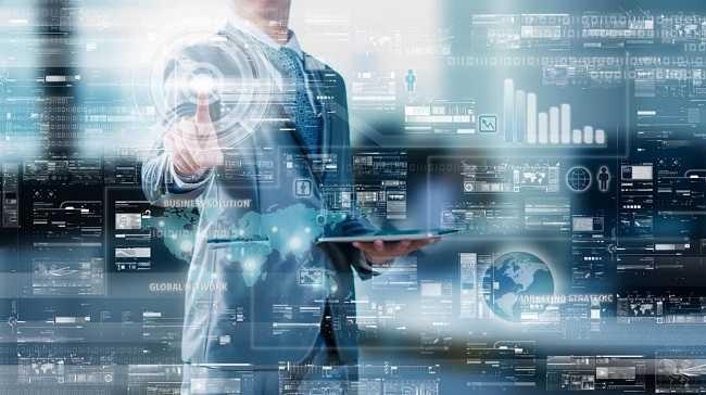 Логистичните лидери ускоряват инвестициите в дигитални технологии
