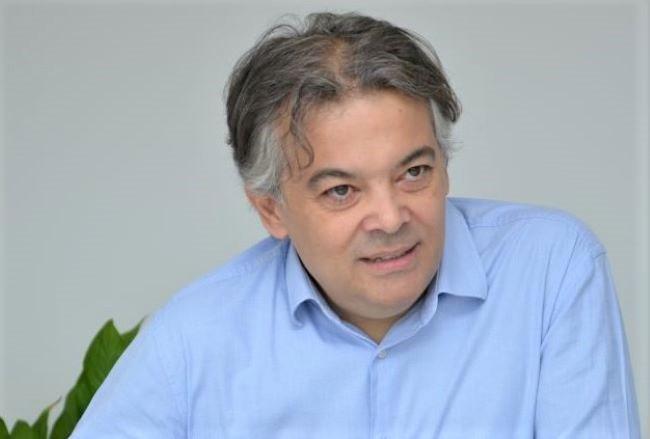 Стефан Коларов: Електронната търговия е място за иновации и растеж