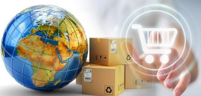 Как бумът на онлайн търговията повлия на веригите на доставки