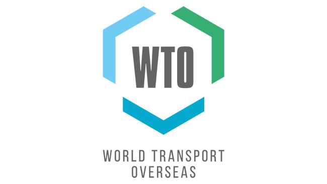 Уърлд Транспорт Оувърсийз откри представителство в Гърция