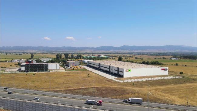 CTP успешно приключи две нови сделки в България