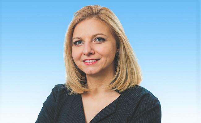 Милена Рамчева: Продавайте добре, ние ще изпълним поръчките перфектно